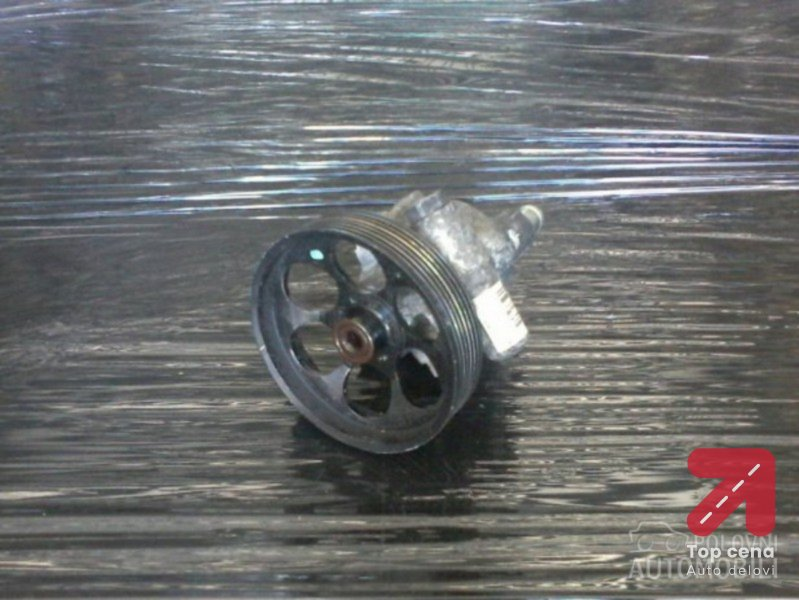Servo pumpa za Renault Laguna od 2000. do 2005. god.