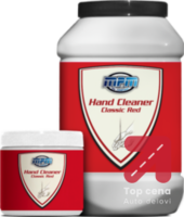 Handcleaner Classic Red